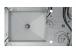 Prestige OPTI-GLASS Grafika FLORAL SILVER